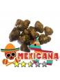 Budget Truffles | Psilocybe Mexicana € 0.00 Magic Truffles