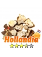 Budget Truffles | Psilocybe Hollandia € 12.95 Magic Truffles