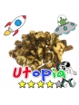 Magic Truffles | Psilocybe Utopia € 12.50 Magic Truffles