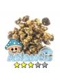 Magic Truffles | Psilocybe Atlantis 10,95   Magic Truffles