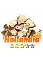Budget Truffles | Psilocybe Hollandia € 12.95 Magic Truffles