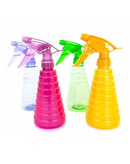 Spray Bottle € 3.50 Accessories