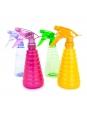 Spray Bottle € 3.50 Accessories