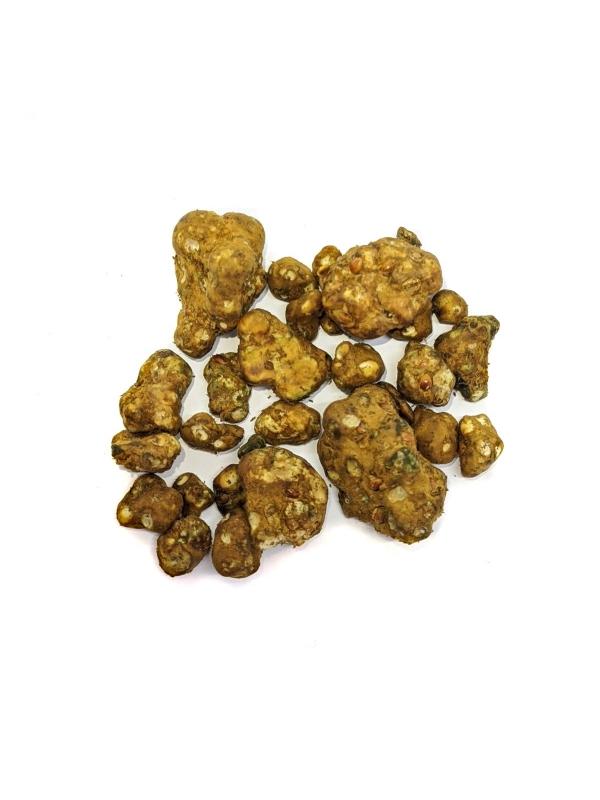 Magische Truffels | Psilocybe Shambhala 12,95  € Home