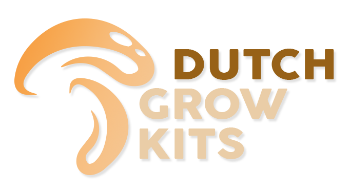 Dutch Grow Kits